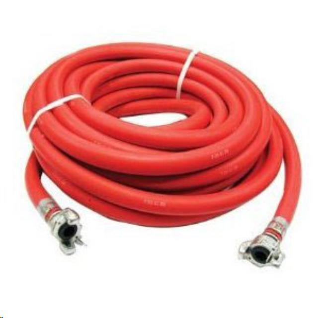 Where to find AIR HOSE 3 4  50 FT in Colorado Springs
