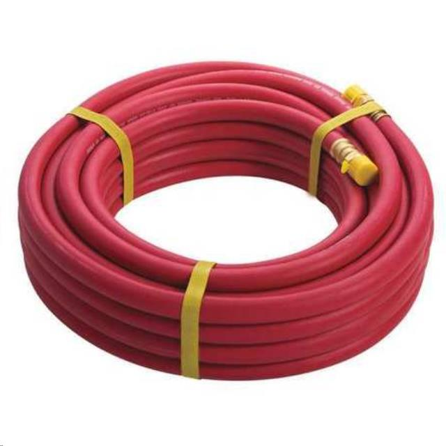 Where to find AIR HOSE  3 8  50 in Colorado Springs