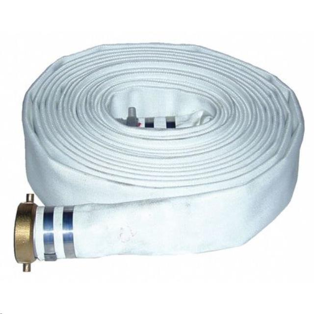 Where to find HOSE DISCHARGE 3   50FT in Colorado Springs