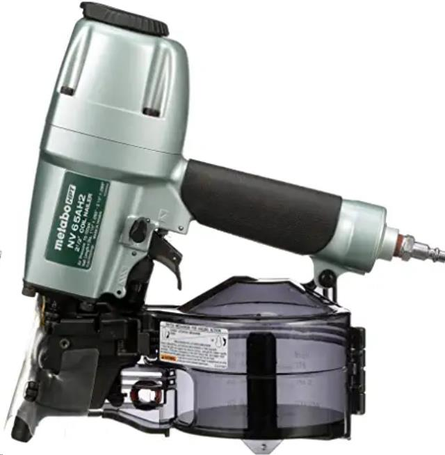 Where to find FENCE NAILER AIR in Colorado Springs
