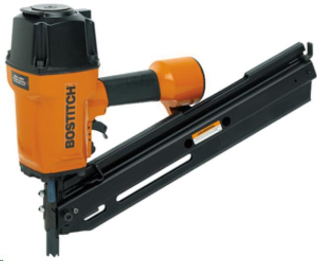 Where to find FRAMING NAILER AIR in Colorado Springs