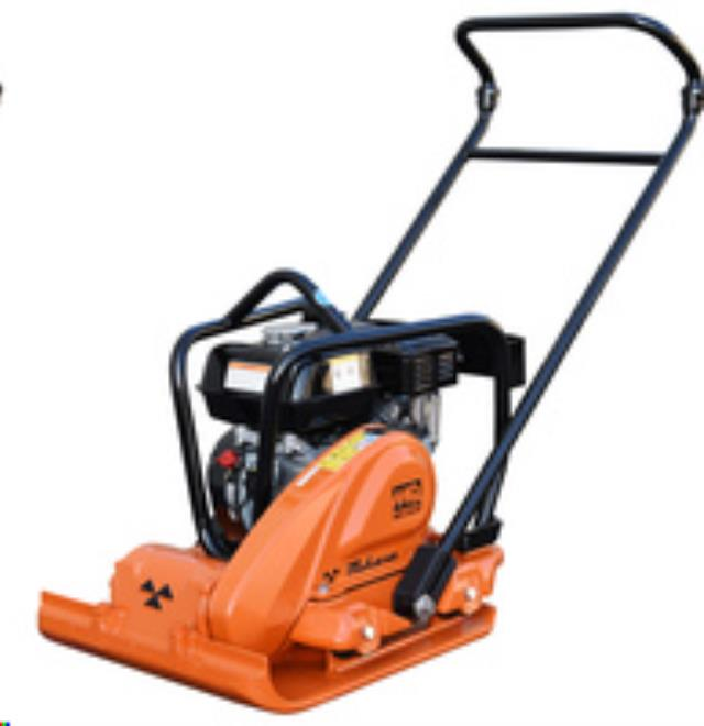 Where to find COMPACTOR PLATE TAMPER in Colorado Springs