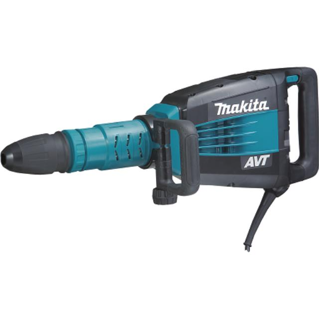 Where to find BREAKER ELECTRIC CHIPPING HAMMER 30 in Colorado Springs