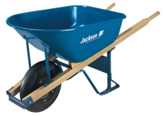 Rental store for WHEELBARROW  CARRUCHA in Colorado Springs CO