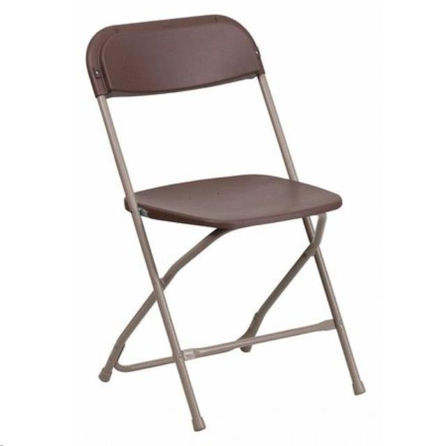 Where to find FOLDING CHAIR in Colorado Springs