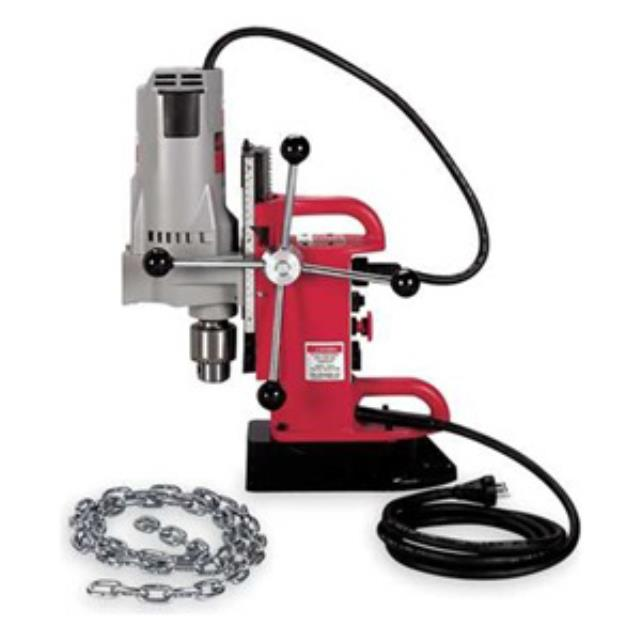 Where to find MAGNETIC DRILL PRESS in Colorado Springs
