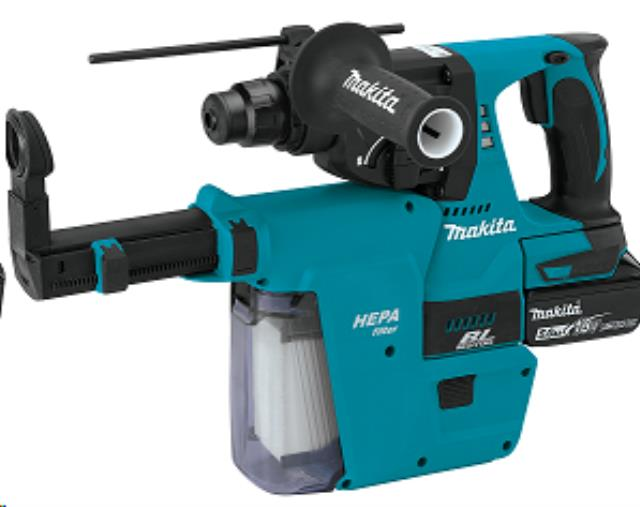 Where to find DRILL HAMMER ROTARY BATTERY SDS in Colorado Springs
