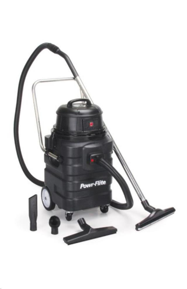 Where to find VACUUM WET DRY 10 GALLON in Colorado Springs