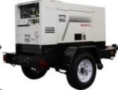 Rental store for WELDER, TOWABLE 300AMP in Colorado Springs CO