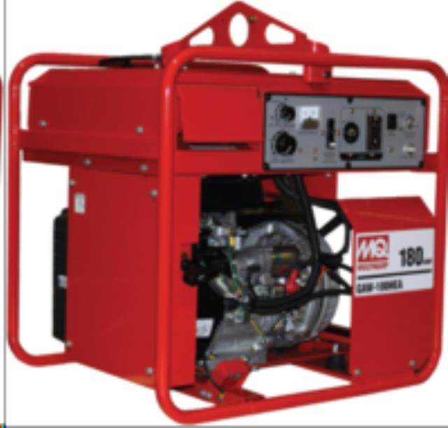 Where to find WELDER GAS PORTABLE MQ180 in Colorado Springs