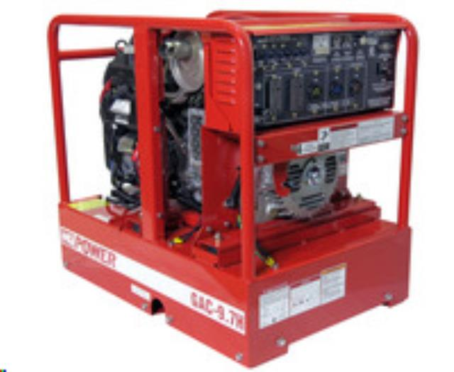 Where to find GENERATOR 9000w in Colorado Springs