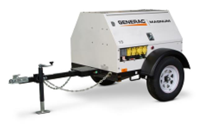 Where to find GENERATOR TOWABLE 15000w MAGNUM in Colorado Springs