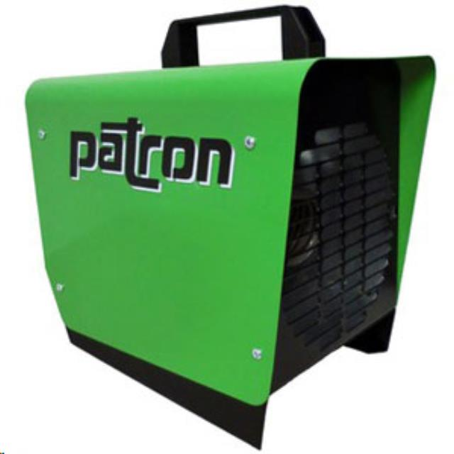 Where to find HEATER ELECTRIC 120v PATRON in Colorado Springs