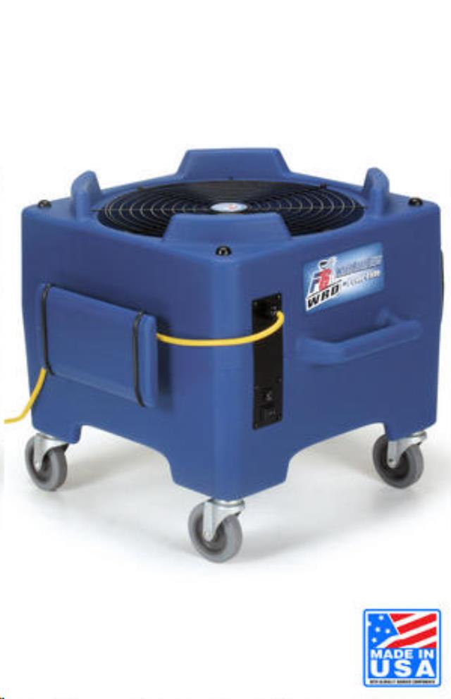 Where to find CARPET FAN DRYER LG DOWNDRAFT in Colorado Springs