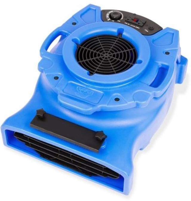 Where to find CARPET FAN DRYER in Colorado Springs