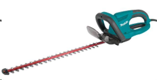 Where to find HEDGE TRIMMER ELECTRIC in Colorado Springs