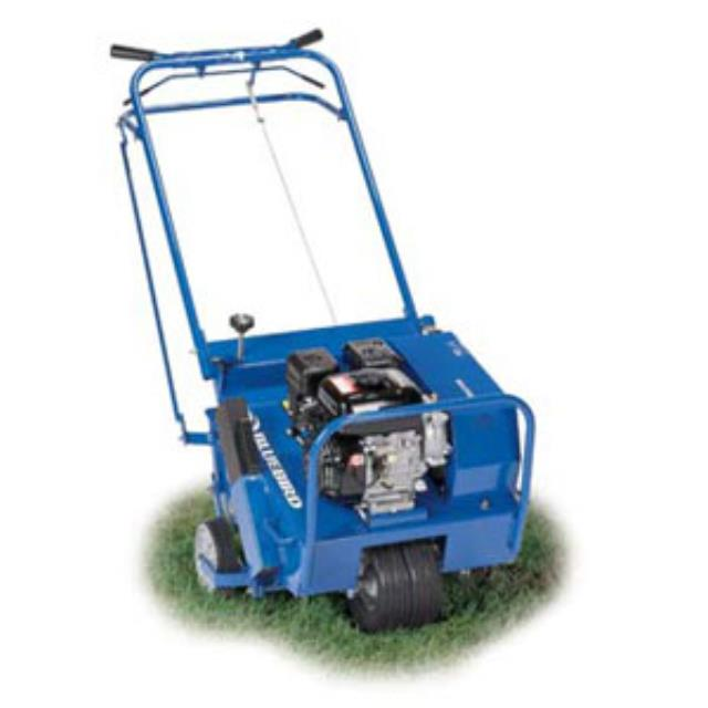 Where to find LAWN AERATOR in Colorado Springs