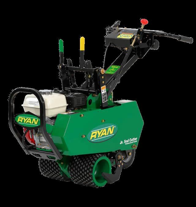 Where to find SOD CUTTER RYAN 18 in Colorado Springs