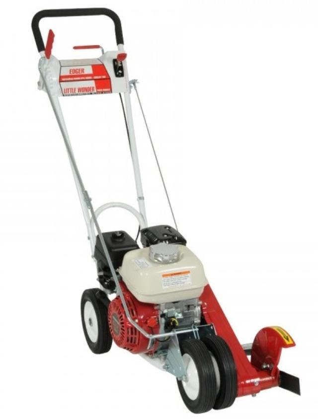 Where to find LAWN EDGER GAS POWERED in Colorado Springs