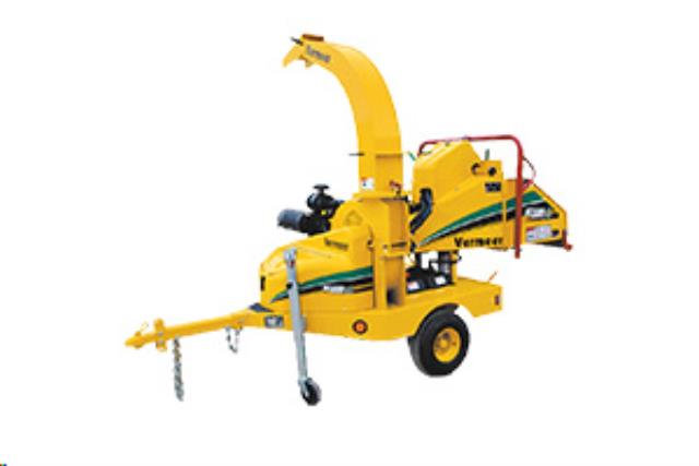 Where to find WOOD CHIPPER 6  VERMEER in Colorado Springs