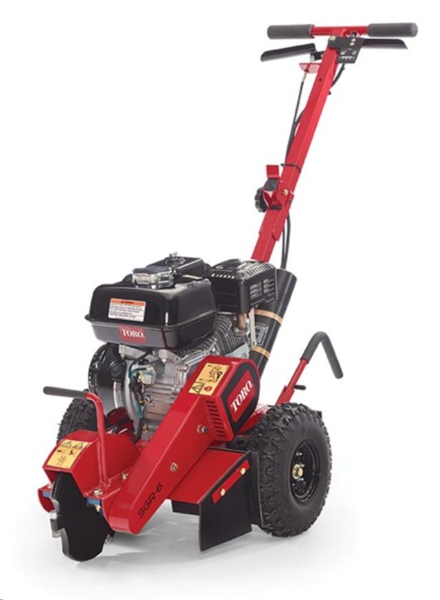 Where to find STUMP GRINDER 13HP CARLTON in Colorado Springs