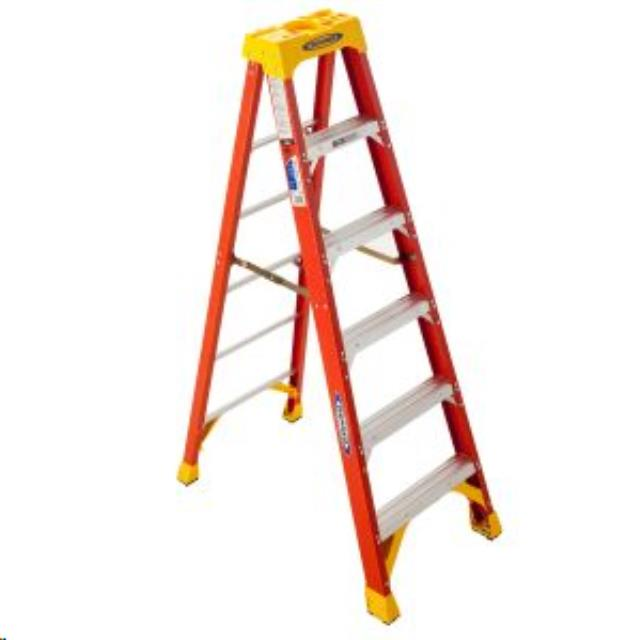 Where to find STEP LADDER  6 in Colorado Springs