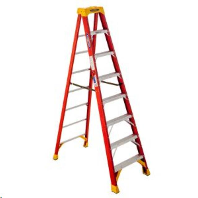 Where to find STEP LADDER  8 in Colorado Springs