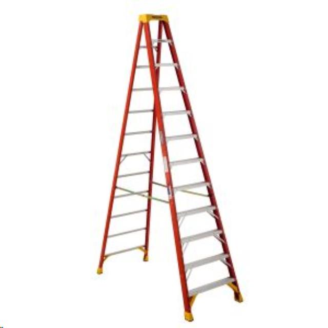 Where to find STEP LADDER 12 in Colorado Springs