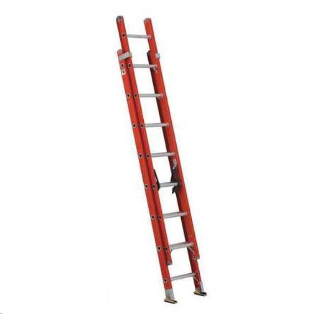 Where to find EXTENSION LADDER 16 in Colorado Springs