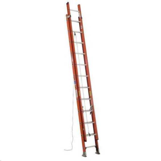 Where to find EXTENSION LADDER 20 in Colorado Springs