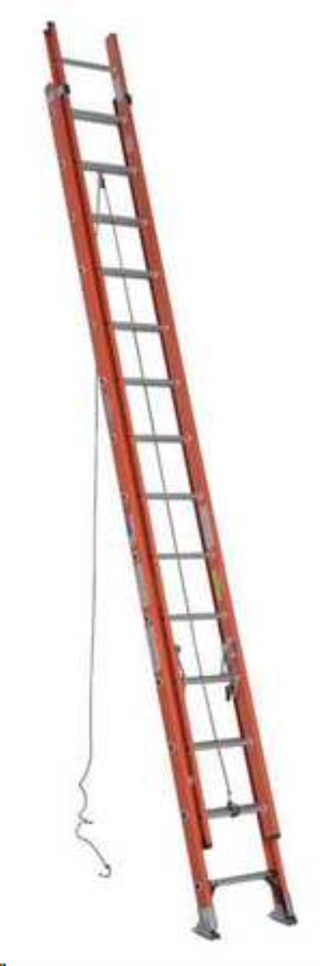 Where to find EXTENSION LADDER 28 in Colorado Springs