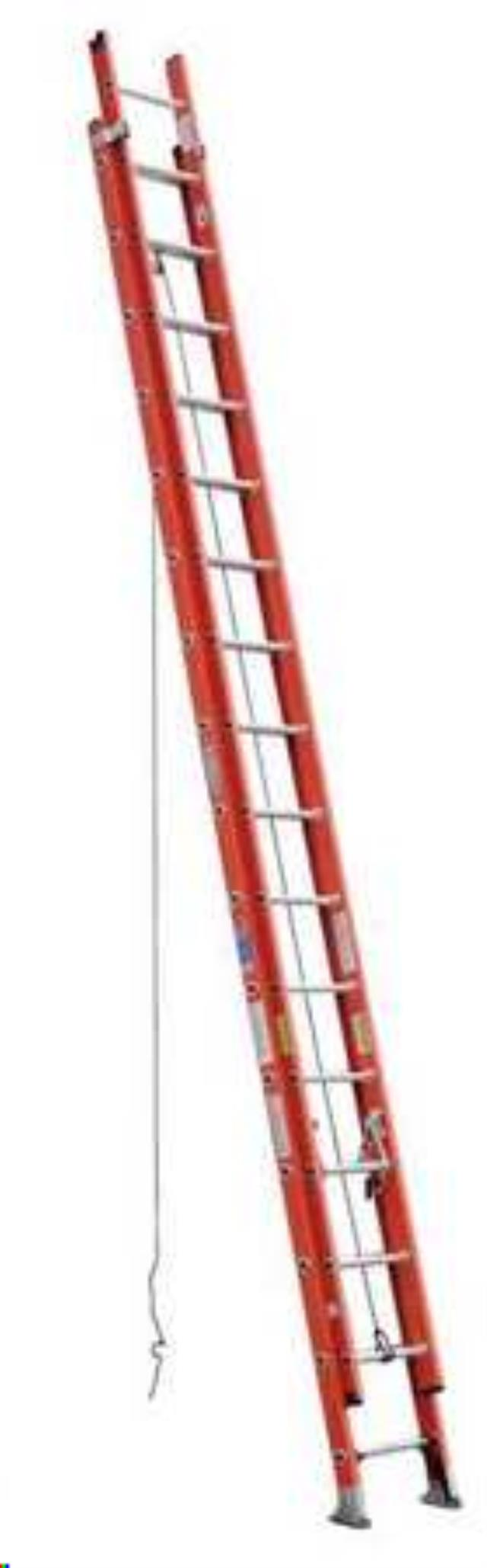 Where to find EXTENSION LADDER 32 in Colorado Springs