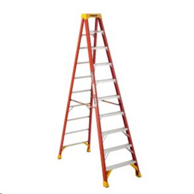 Where to find STEP LADDER 10 in Colorado Springs