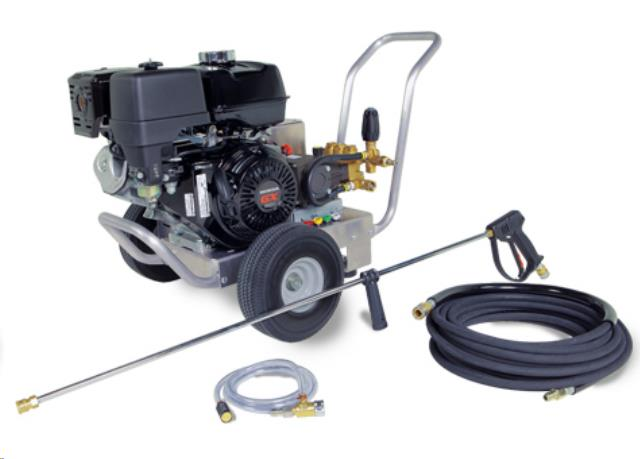 Where to find PRESSURE WASHER GAS COLD WATER 3000PSI in Colorado Springs