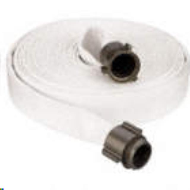 Where to find HOSE FIRE 1-1 2  50 in Colorado Springs