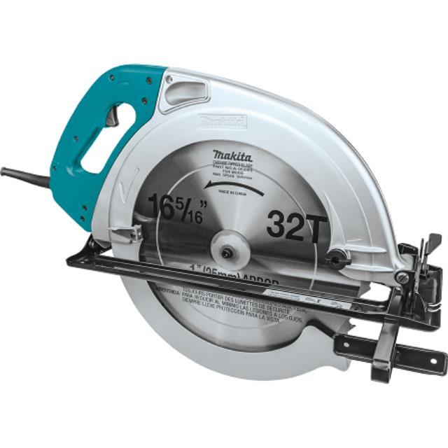 Where to find CIRCULAR SAW 16  BEAM in Colorado Springs