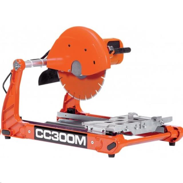 Where to find MASONRY SAW ELECTRIC 14 in Colorado Springs