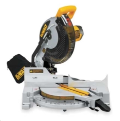 Rental store for MITER SAW 10 in Colorado Springs CO