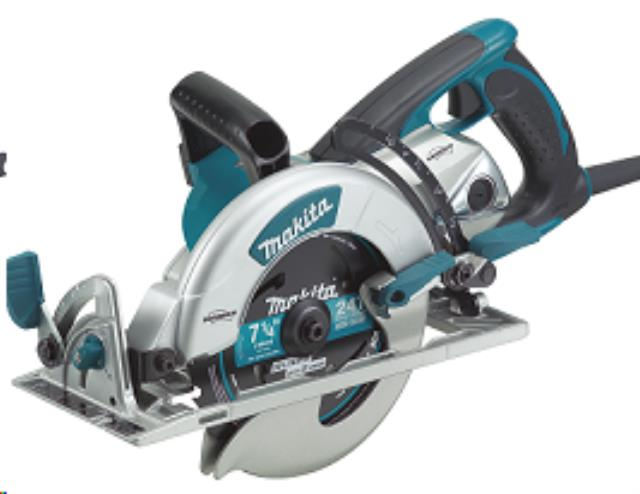 Where to find CIRCULAR SAW 7-1 4 in Colorado Springs