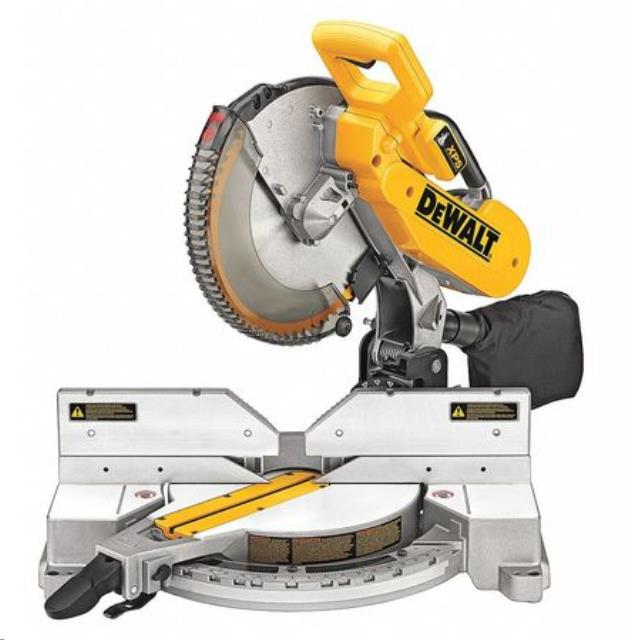 Where to find MITER SAW 12  COMPOUND in Colorado Springs