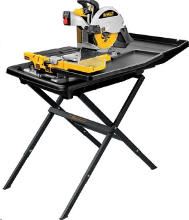 Where to find TILE SAW WET CUT ELECTRIC in Colorado Springs