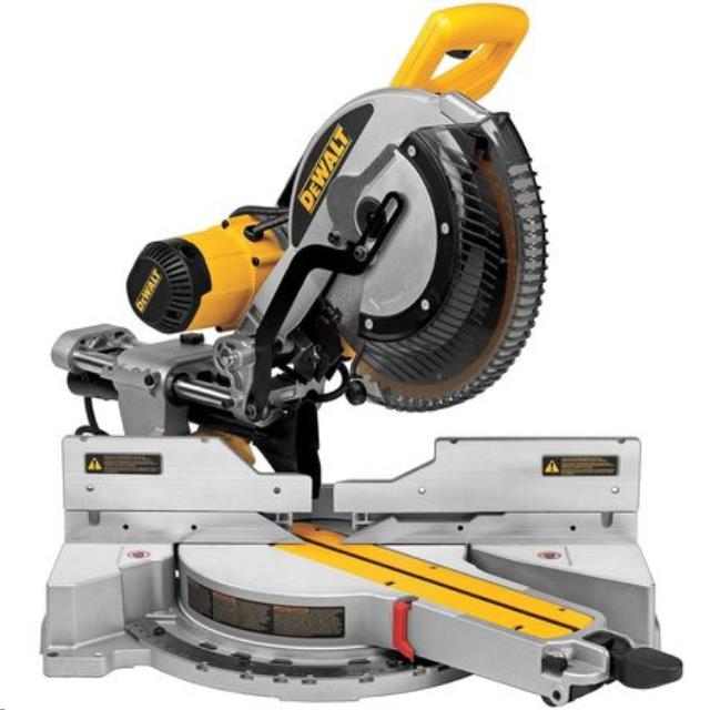 Where to find MITER SAW 12  SLIDING COMPOUND in Colorado Springs