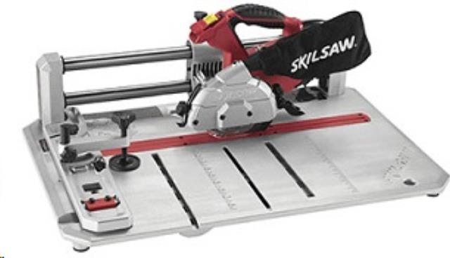 Where to find FLOOR SAW SKIL 3601 in Colorado Springs