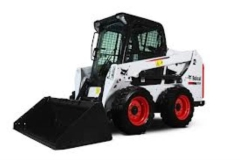 Rental store for SKIDSTEER BOBCAT S510 S530 in Colorado Springs CO