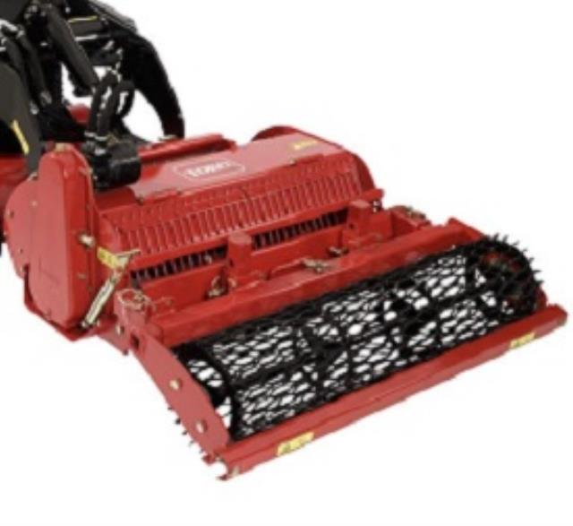 Where to find MINI SKID ATTACHMENT-CULTIVATOR in Colorado Springs