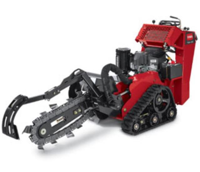 Where to find TORO 36in TRENCHER TRACK TRX20 in Colorado Springs