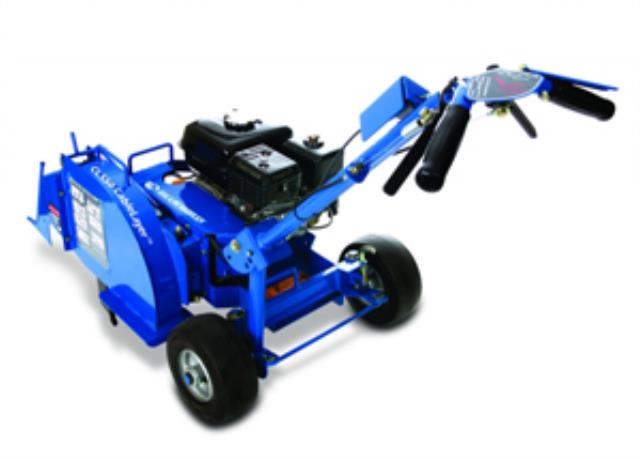 Where to find BLUEBIRD CABLE TRENCHER in Colorado Springs