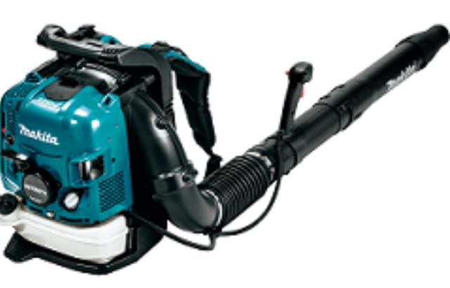 Where to find BLOWER - BACKPACK GAS POWERED in Colorado Springs