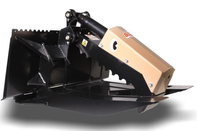 Where to find SKIDSTEER ATTACHMENT-GRAPPLE-THE BEAK in Colorado Springs