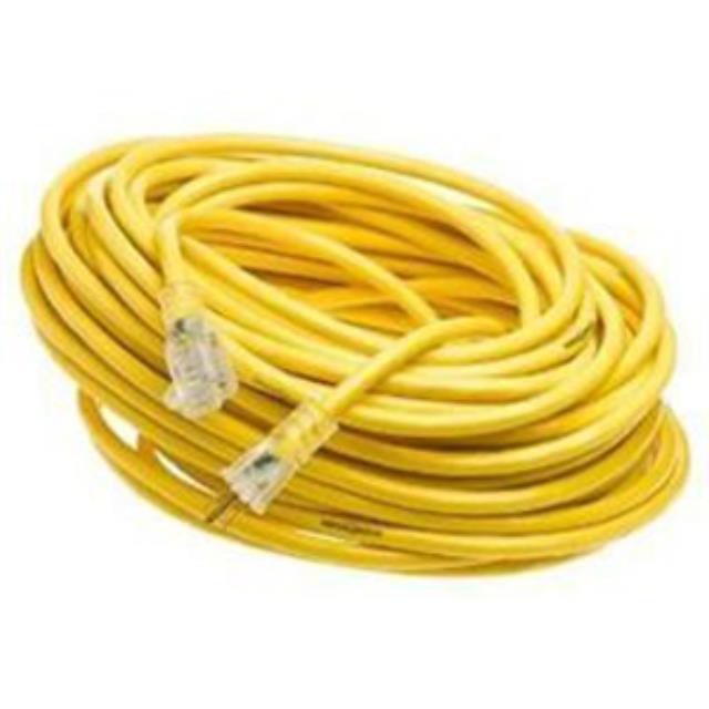 Where to find EXTENSION CORD 100 in Colorado Springs